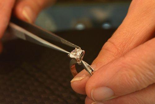 custom  jewellery  jewelry