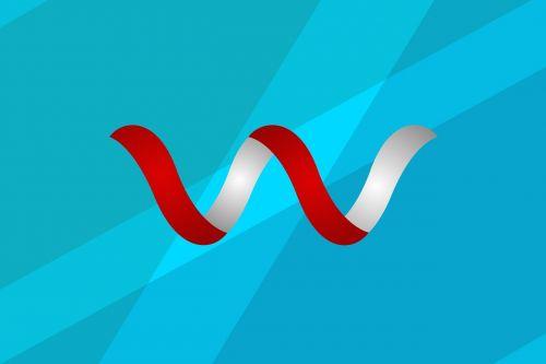 logo design custom professional