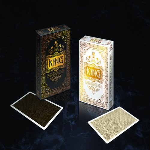 custom playing cards  plastic playing cards  custom playing cards manufacturers
