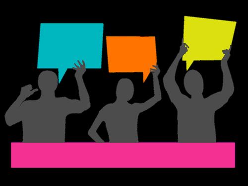 customer feedback  opinions  customer thoughts