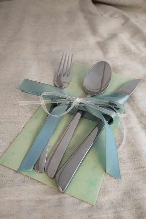 cutlery eat fork