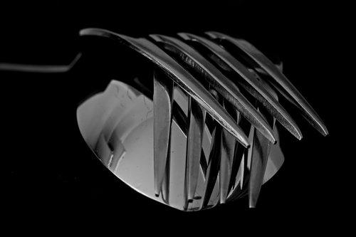 cutlery  sw  fork