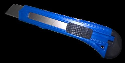 cutter knife carpet knife tool