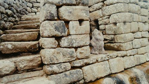 cuzco peru inca