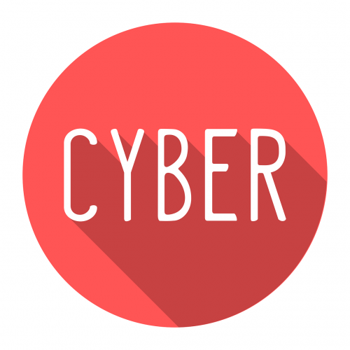 cyber cyber security online
