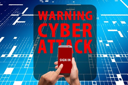 cyber  attack  encryption