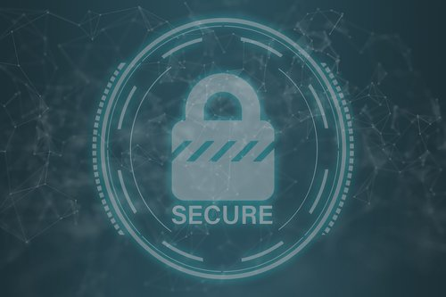 cyber  security  network