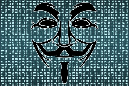 cyber  security  anonymous