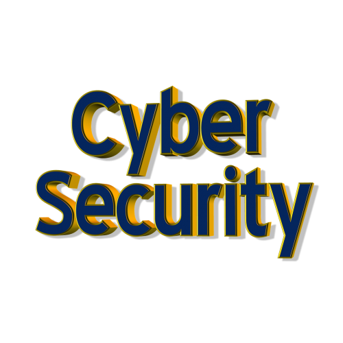 cyber security security cyber