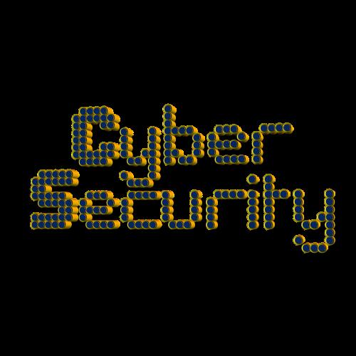 Kibernetinė sauga,saugumas,elektroninė,kompiuteris,informacija,tinklas,technologija,virusas,elektroninis nusikaltimas,tinklo saugumas,interneto apsauga,duomenų apsauga,duomenų saugumas,kompiuterių saugumas,įsilaužimas,tai saugumas