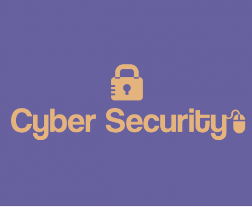 cyber security cyber security