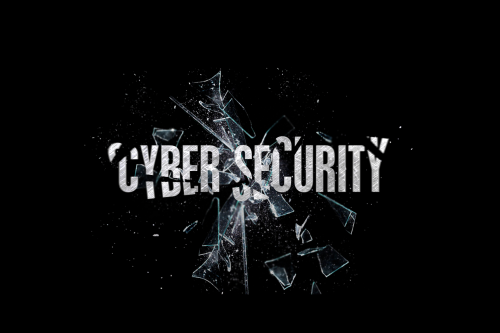 cyber security computer security internet security