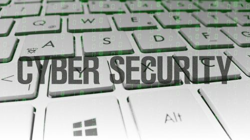 cyber security internet security computer security