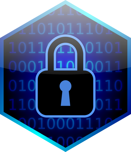 cyber security encryption security