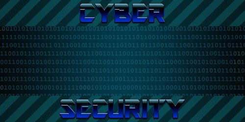 cyber security  internet  technology