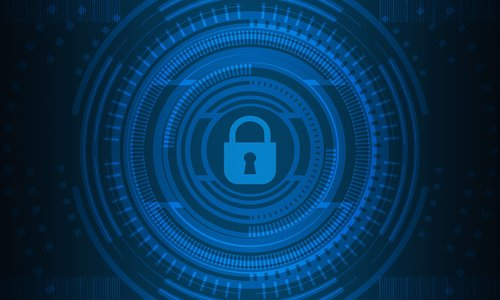 cyber security  technology  network