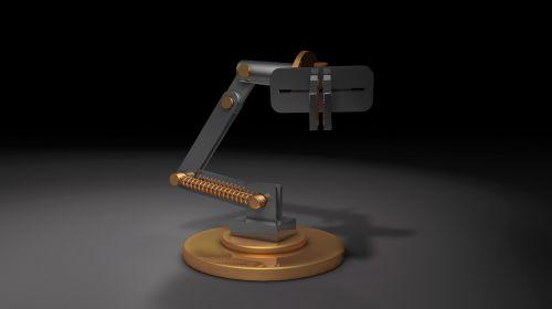 cybernetics robot robot arm