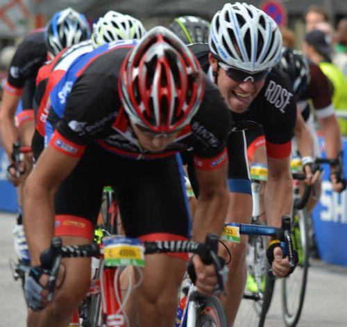 cyclassics hamburg cycling races