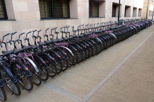 cycle bicycle bike