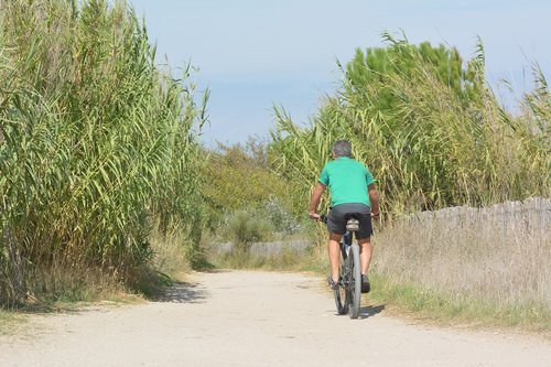 cycle  cycling  bike