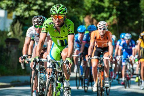 cycling road bike bike
