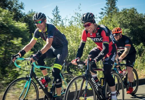 cycling bike cycle