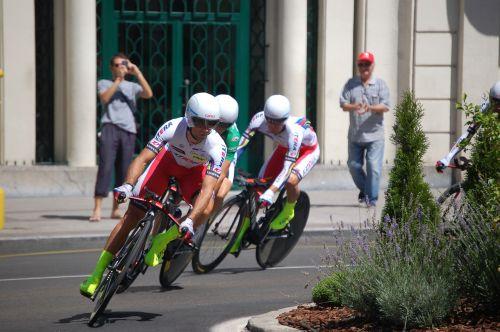 cycling cliclista cyclists