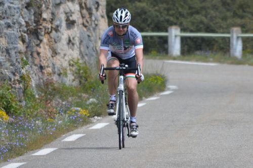 cyclist sports cycling