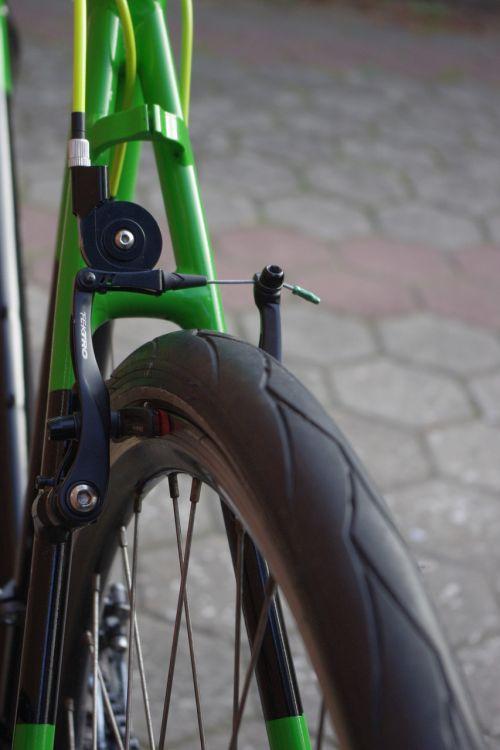 cyclocross cyclocross bike rear wheel