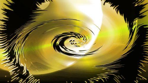 cyclone whirl hurricane