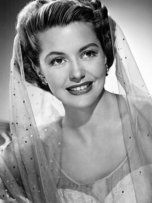 cyd charisse actress vintage
