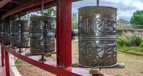 cylinders religion indu