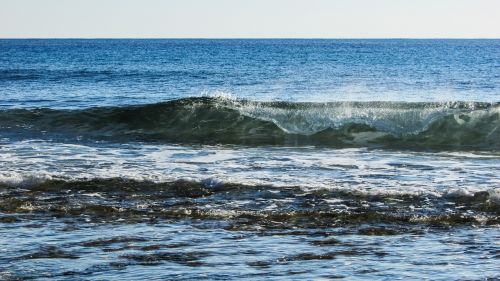 cyprus ayia napa wave