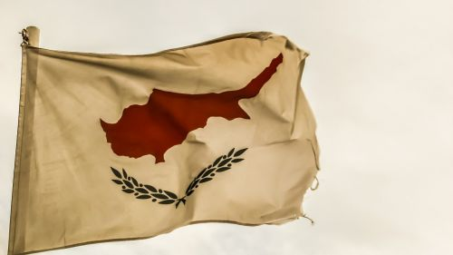 cyprus flag country