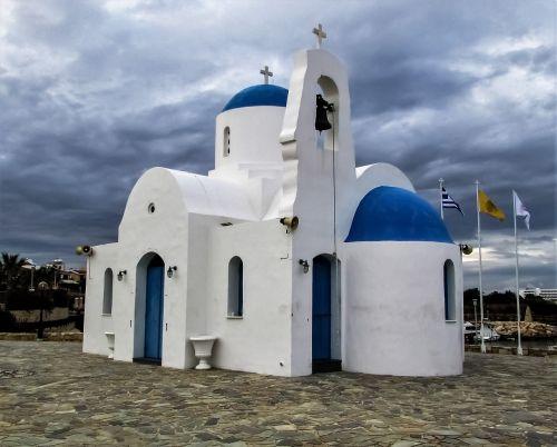 cyprus protaras ayios nikolaos