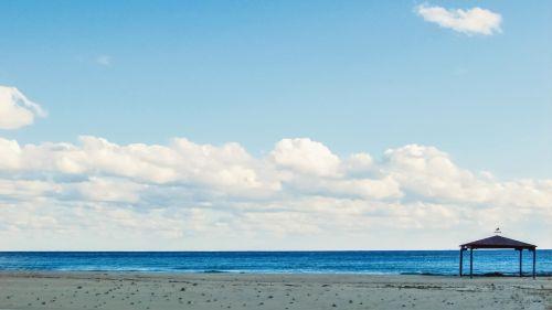cyprus ayia napa beach