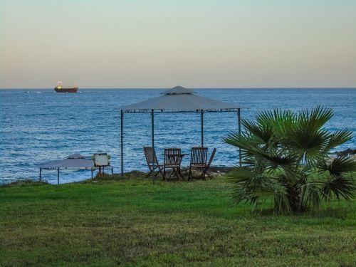 cyprus paphos hotel