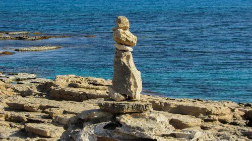 cyprus cavo greko rocky