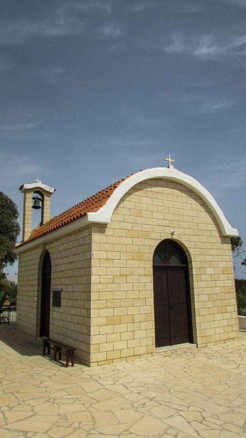 cyprus dhekelia ayios nikolaos