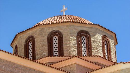 cyprus kiti ayios kyriakos