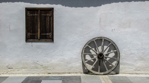 cyprus kiti house