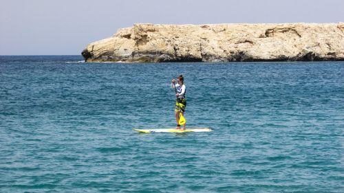 cyprus akamas national park