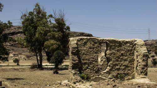 cyprus ayios sozomenos village
