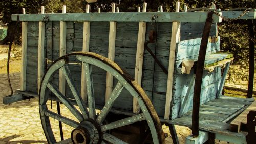 cyprus skarinou wagon