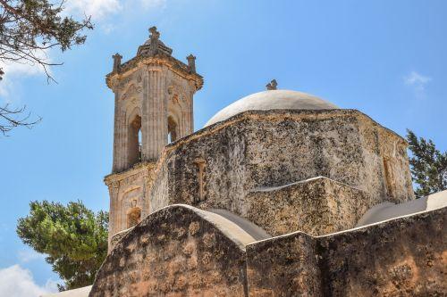 Kipras,sotira,metamorfozė,viduramžių,bažnyčia,architektūra,religija,ortodoksas