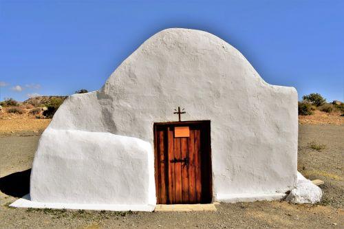 cyprus psematismenos church