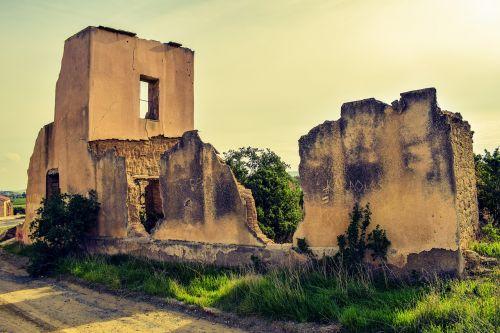 cyprus ayios sozomenos house