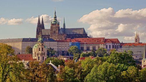 czech republic prague moldova