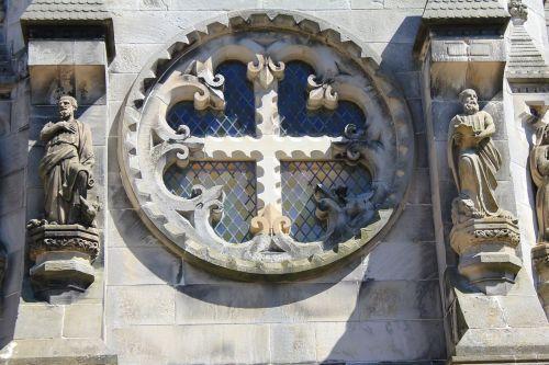 da vinci code rosslyn chapel gothic architecture