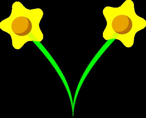 daffodil,narcizas,bulviniai daugiamečiai augalai,gėlė,augalas,pavasaris,Velykos,gėlių,žiedas,sodas,pavasaris,žydi,žydėti,sezoninis,puokštė,vasara,aplinka,augti,stiebas,flora,sodininkystė,krūva,nemokama vektorinė grafika